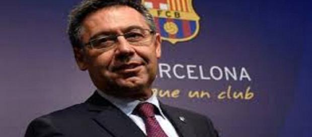 El Barça estaría manejando una operación de salida para recortar su plantilla (Rumores)