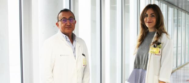 Descubren que los ácidos grasos omega 3 puede ayudar a prevenir y combatir el cáncer