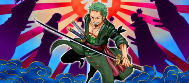 'One Piece': el capítulo 912 se publicará el 19 de Julio