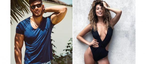 Sara Affi Fella scrive un commento a Luigi Mastroianni.