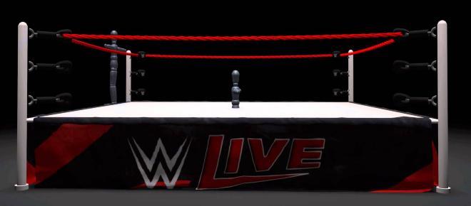 Risultati Wwe Extreme Rules 2018: Aj Styles si conferma campione