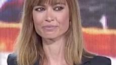 Carlotta Mantovan sarà coordinatrice del centralino nel programma Portobello
