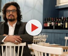 4 ristoranti, furiosa critica di un ristoratore di Padova al programma di Alessandro Borghese
