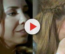 Anticipazioni Il Segreto: Emilia in dolce attesa, Saul considerato morto