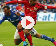 Benjamin Henrichs, il Leverkusen apre al prestito: per l'Inter è però la terza 'scelta'
