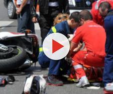 Calabria: giovane muore a causa di un sinistro. (foto di repertorio)