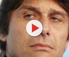 Elliot rivoluziona il Milan, fuori Mirabelli, Fassone e Gattuso: per la panchina c'è Conte - tribuna.com