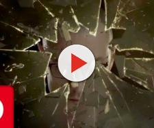Image of 'Glass' teaser trailer [Image credit: IGN - YouTube]