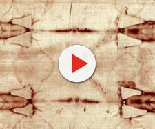 La Sacra Sindone: uno studio dimostra che molte macchie sono un falso