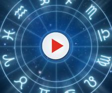 L'oroscopo del giorno segno per segno