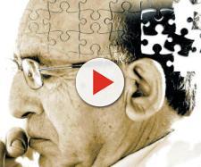 Medicina: nuovi studi sull'Alzheimer