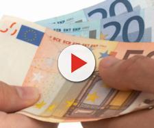 Prelievi e versamenti: quelli maggiori ai diecimila euro verranno controllati