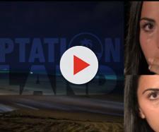 Temptation Island 2018: anticipazioni terza puntata.