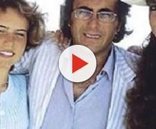 Ylenia-Carrisi e i genitori: potrebbe essere ancora viva