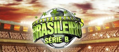 Na noite de hoje começa a 16ª rodada pelo Brasileirão, Série B