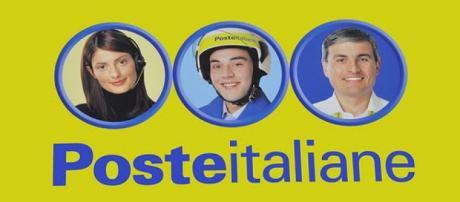 Offerte di lavoro, Poste Italiane assume portalettere