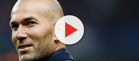 Mercato : L'incroyable recrue demandée par Zidane au Real Madrid ! - blastingnews.com