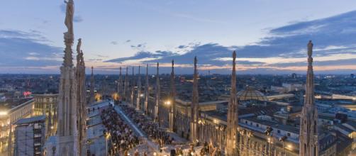 30 cose DA FARE a Milano almeno una volta nella vita.