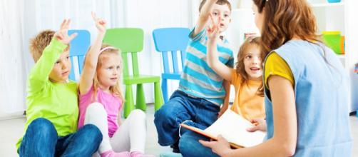Aberto concurso para Atendente de Atividades Infantis na Prefeitura de Lins/SP, exigência de Normal ou Pedagogia