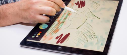 Adobe lanzará una versión iPad de Photoshop el próximo año