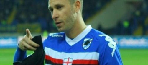 Antonio Cassano verso Livorno?