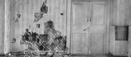 Asesinato de la familia Romanov - Wikiwand - wikiwand.com