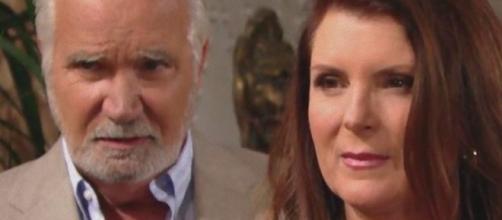 Beautiful dal 23 al 27 luglio: la trappola di Eric per smascherare Sheila