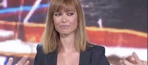 Carlotta Mantovan sarà coordinatrice del centralino del programma Portobello