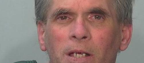 EE.UU. / Detenido un hombre por violación y asesinato de una niña después de 30 años