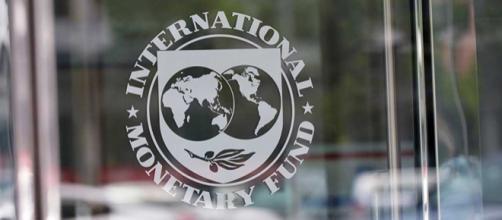 El Fondo Monetario Internacional pronostica un 2,8% de crecimiento económico para España