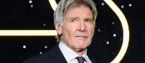 Harrison Ford se encuentra en negociaciones para protagonizar 'La llamada de la selva'