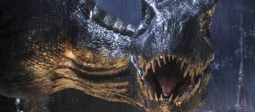 'Jurassic World: El reino caído' se convierte en la película más taquillera en España
