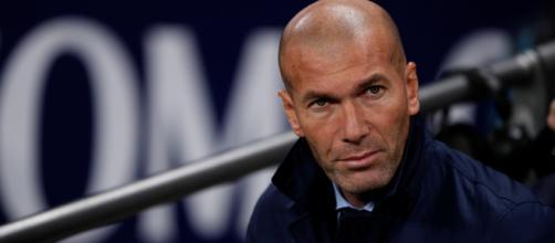 Le journal du mercato : Neymar au Real Madrid ? Zidane n'en voulait pas - lefigaro.fr