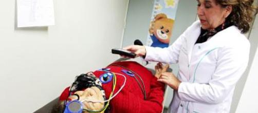 Médicos españoles afirman que el reiki es incapaz de curar