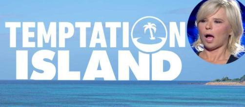Temptation Island 2018 ascolti record