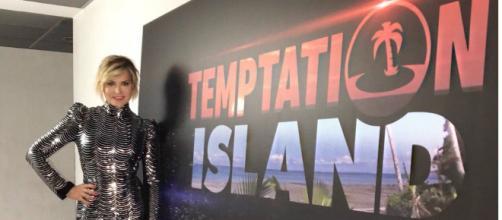 Temptation Island VIP: i personaggi che hanno detto 'no' al reality di Simona Ventura.