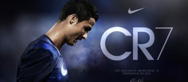 Cristiano Ronaldo: 'No creo que el madridismo esté llorando'