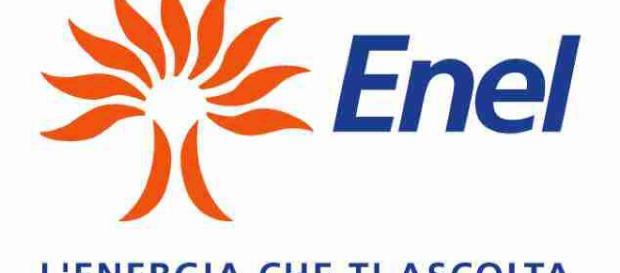 Enel Energia, una email truffa svuota i conti correnti