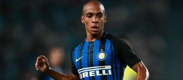 Inter, Joao Mario non convocato per la TIM Cup – Fantamagazine - fantamagazine.com