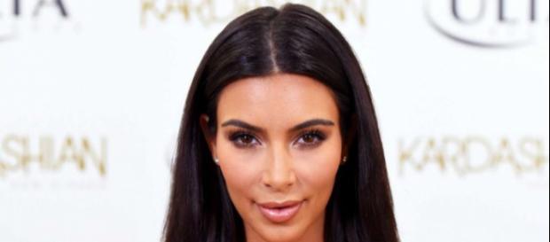 Kim Kardashian ganó 500 mil dólares en Instagram por un solo post de publicidad