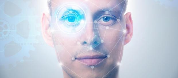 Microsoft demanda una normativa para la tecnología de reconocimiento facial