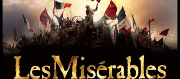 Les Miserables Wallpapers and Background Images - stmed.net - stmed.net