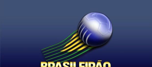 Seguem as dicas para o Cartola FC