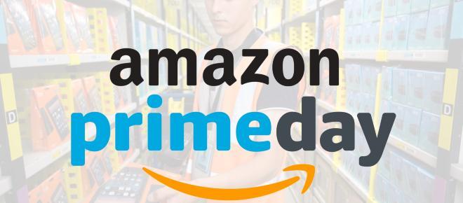 Amazon Prime Day 2018: ofertas durante 36 horas desde el lunes 16 de julio
