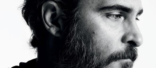 Joaquin Phoenix sarà Joker nel prossimo film DC Comics, e dice: 'Potrebbe mettervi paura'