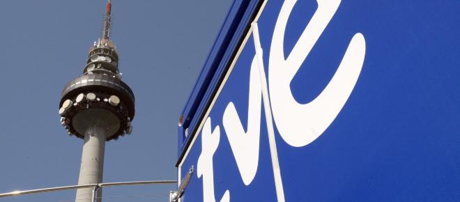 La elección del nuevo consejo de RTVE fracasa al equivocarse 2 diputados en la votación