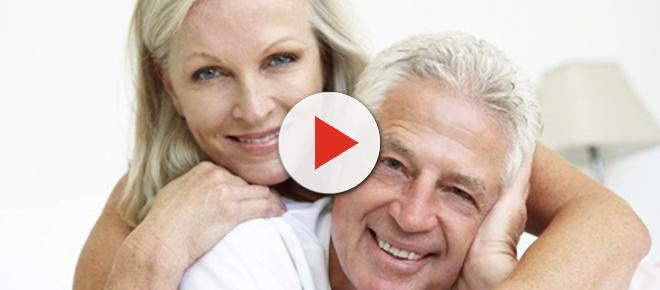 Una regolare attività sessuale incide positivamente sulla salute del nostro cuore
