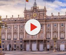 Jaime Peñafiel propone expulsar a Juan Carlos I y que su hijo abdique