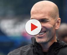 Zidane ne devrait finalement pas rejoindre la Juventus durant ce mercato estival.