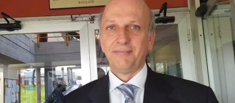 Scuola, immissioni in ruolo 2018/2019: da Bussetti richiesta per 57322 prof e 9838 Ata.